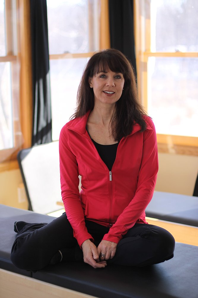 minnetonka-excelsior-therapeutic-pilates-expert