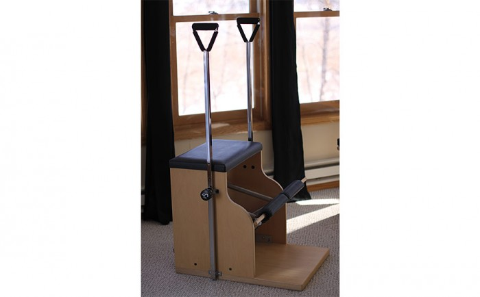 pilates-equipment-chair