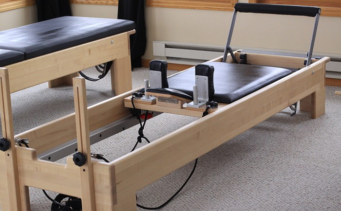 pilates-equipment-reformer